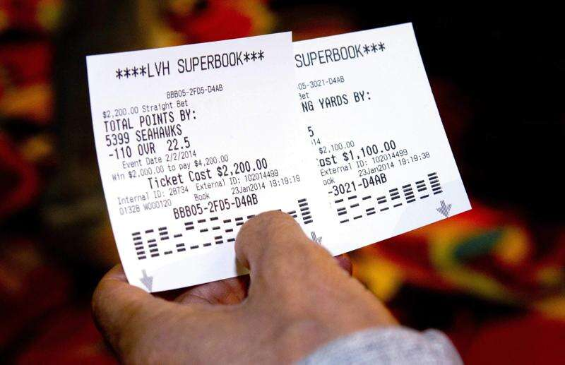 Gambling lobby helped make sports betting in Iowa a solid wager