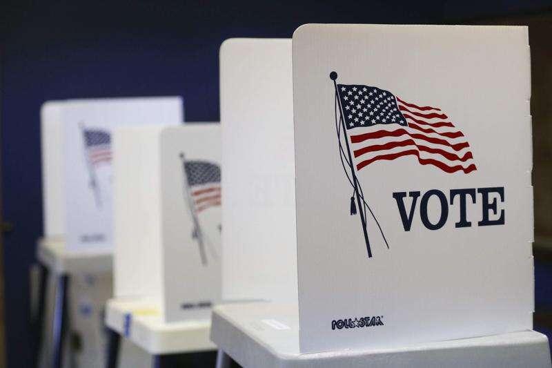 Iowa election limits clear Senate hurdle