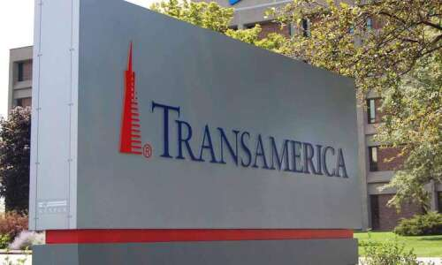 Transamerica under review by Iowa for rash of customer complaints
