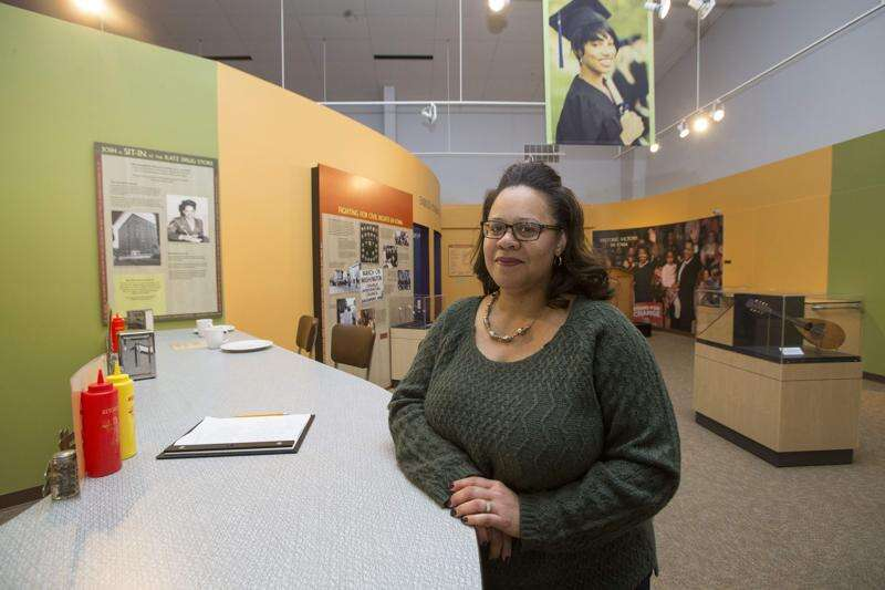 African American Museum of Iowa developing new ways to connect in virtual world