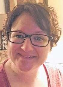 Debra Kay Quinlan