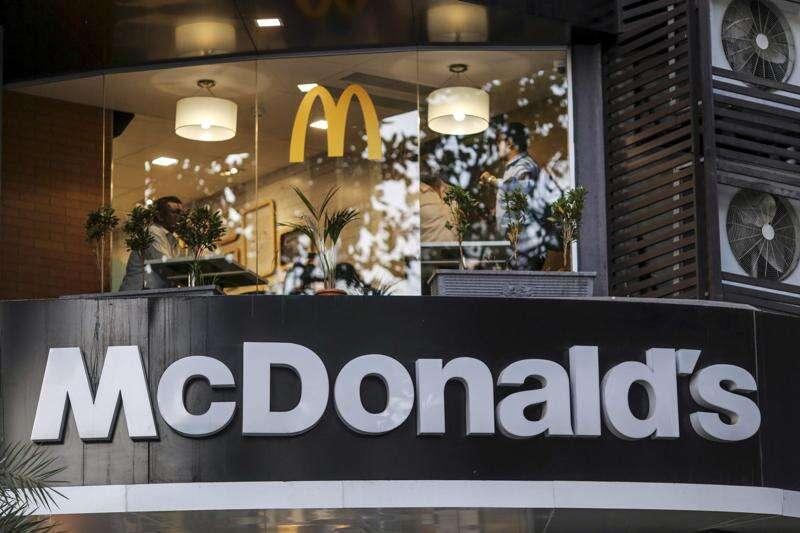 Coralville McDonald's franchisee expanding to Cedar Rapids, Marion