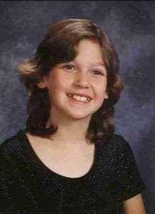 Jetseta Gage murder and abuse cases timeline