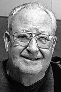 Robert L. 'Bob' Verry