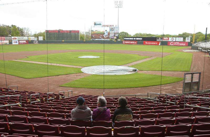 Season officially canceled for Cedar Rapids Kernels and all other Minor League Baseball teams