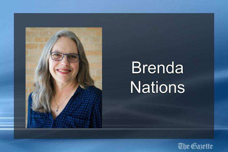 Iowa City climate action coordinator talks sustainability amid pandemic