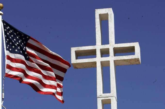 Eastern Iowa churches losing faithful