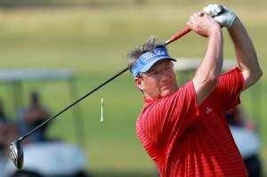 COMMUNITY: 2013 golf calendar