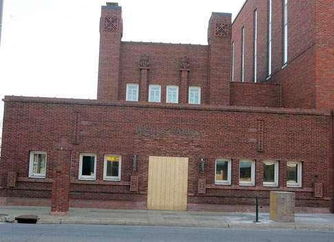 Upscale Italian restaurant planned for historic Cedar Rapids building