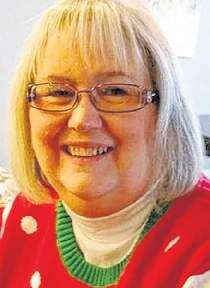 Teresa Ann Payne