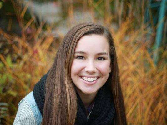 Judge delays sentencing, will hear more evidence in Mollie Tibbetts case
