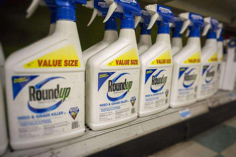 Roundup lawsuits shed light on Monsanto's internal strategies