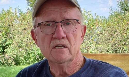 Ernie Schiller: Teacher, volunteer, art broker