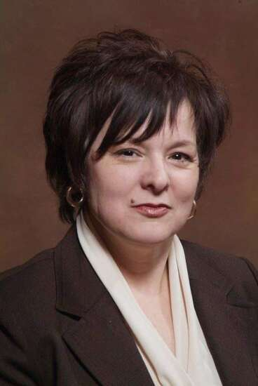 Durham to head Iowa Finance Authority