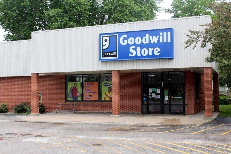 Washington Goodwill remains closed