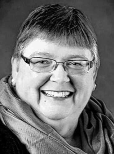 Joy Lynn Conwell