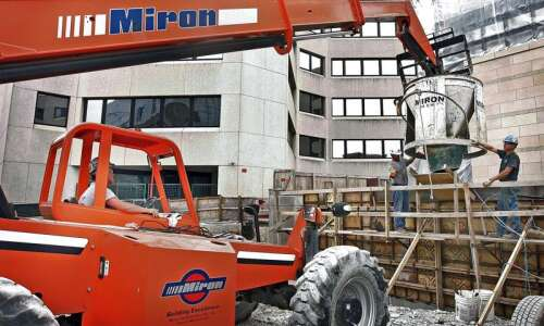 Miron Construction agrees to pay $4 million fine