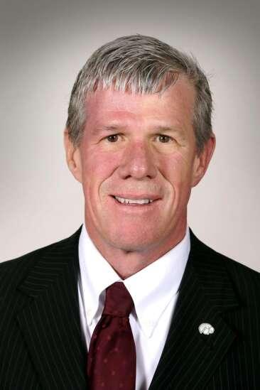 Effort to abolish tenure at Iowa universities resurfaces