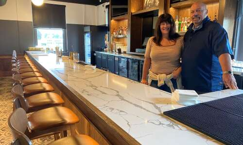 Vinton Braille school infirmary to open as Old Hospital Pub