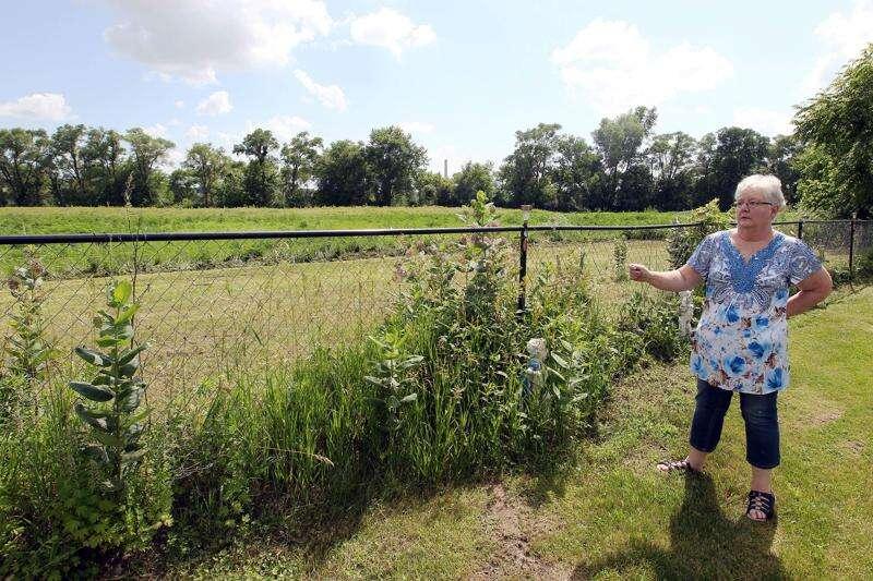 Cedar Rapids makes a puzzling decision to nix a prairie pollinator zone