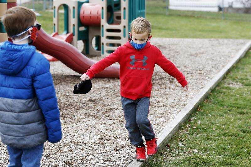 Families hunt for child care after sudden closing of Kids Inc. Cedar Rapids
