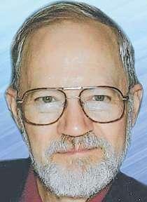 James 'Jim' Lowell Miller Jr.