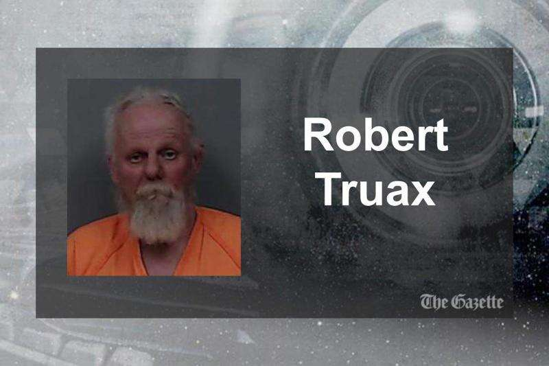 Garbage truck driver arrested after hit-and-run on Hwy. 30 in Cedar Rapids