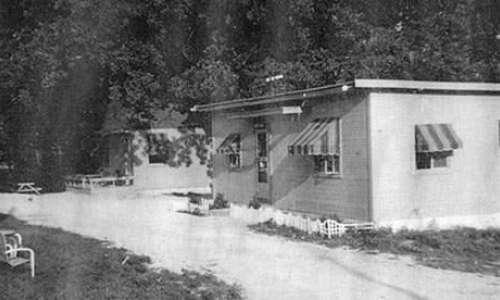 Cedar Rapids' Motel Sepia was only Iowa motel for Black…