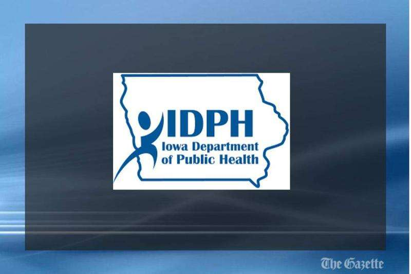 Board revokes Cedar Rapids social worker's license over sexual relationship with former client