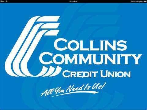 Collins Community Credit Union expands into Des Moines market