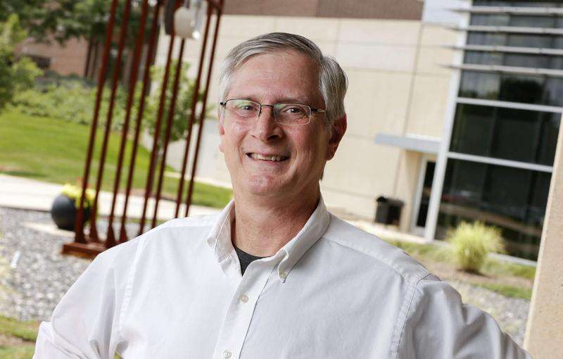 Academic group challenges Kirkwood over ousted professor