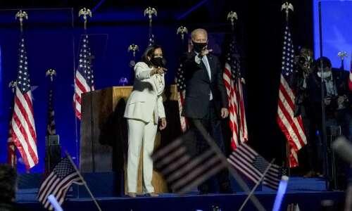 Joe Biden focuses on transition, plans executive orders to reverse…