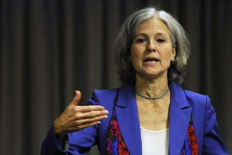 National Green Party convention starts in Iowa City July 25