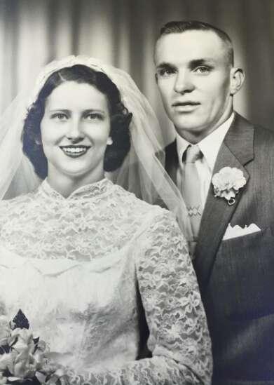 Richardsons to celebrate 65 years