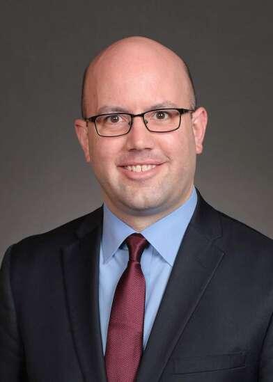 Changes to Iowa bottle bill resurrected