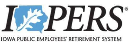 IPERS considering in-house management of retirement funds