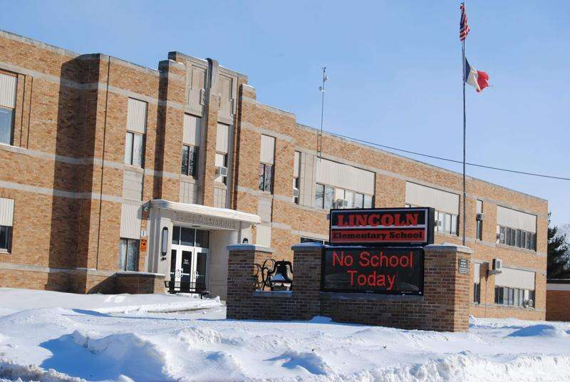 Superintendents discuss strategies for determining school cancellations and delays