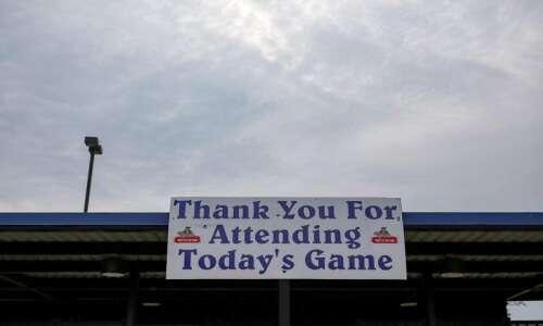 Will Cedar Rapids Kernels be affected as MLB seeks to…