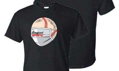 Dugout Sports, MLB pitcher Mitch Keller team up to support…