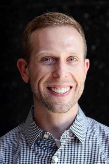 Thomas Heckroth joins field of candidates seeking to unseat U.S. Rep. Rod Blum