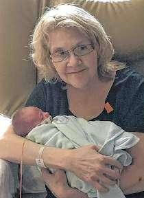 Denise Ann Bellmer