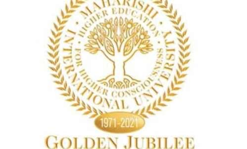 Maharishi International University celebrates 50 years