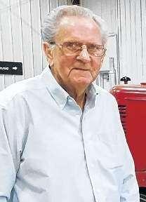 Happy Birthday Jim Keppler!