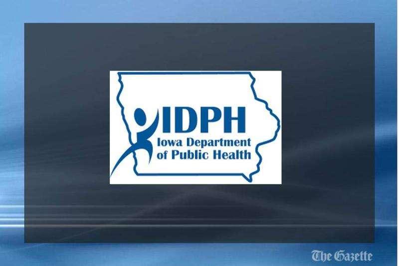 Iowa's State Board of Health too short of members to meet