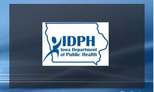 Iowa State Board of Health has 7 vacancies, 11 seats