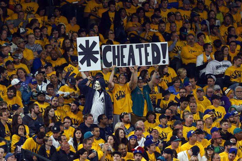 Allowing PEDs in sports a bad idea