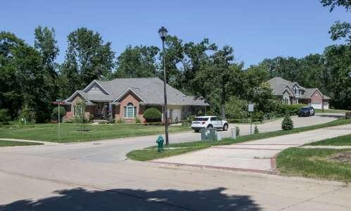 Cedar Rapids gun violence drops during first half of 2021