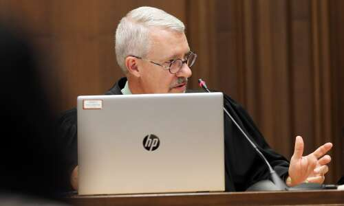 Live: Blahnik trial juror not following rules, other jurors say