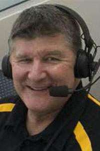 """Plot thickens: Fran McCaffery calls Gary Dolphin's on-air comments """"inexcusable"""""""
