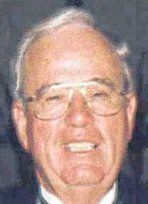 John 'Doc' Wolfe